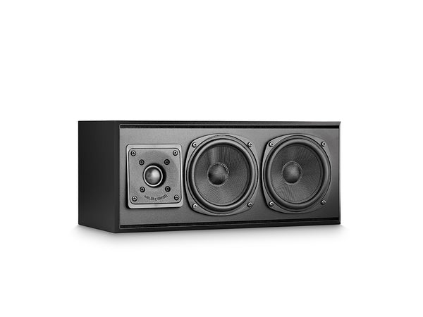 Miller & Kreisel LCR750C Home Theater Speaker