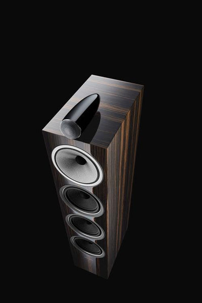 Bowers & Wilkins 700 Signature Series Speakers