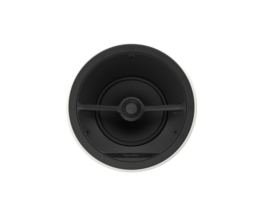 Bowers & Wilkins CCM7.5 S2 In-Ceiling Speaker (Each)
