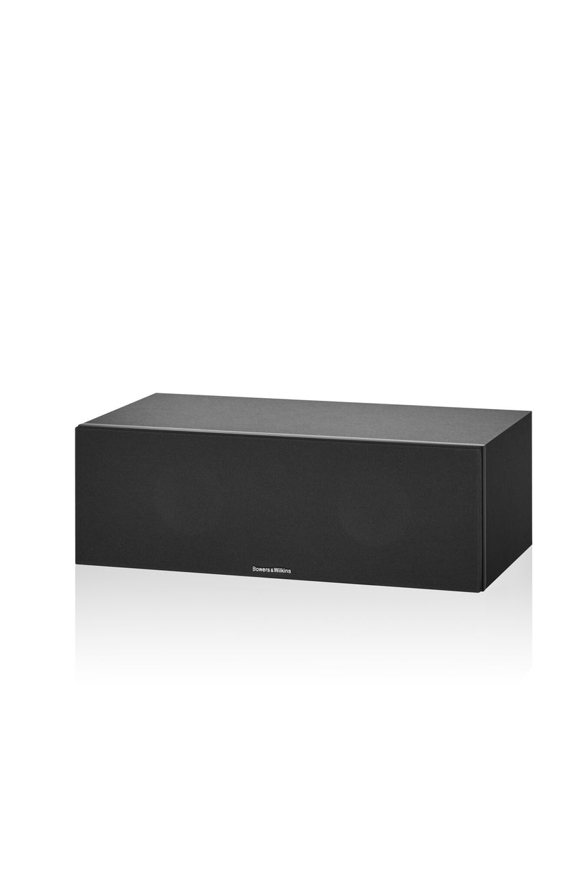 Bowers & Wilkins HTM6 Anniversary Edition Centre Channel Speaker