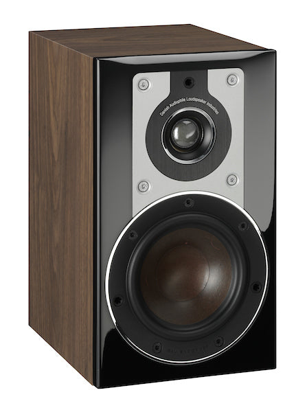 DALI OPTICON 1 Standmount Speaker