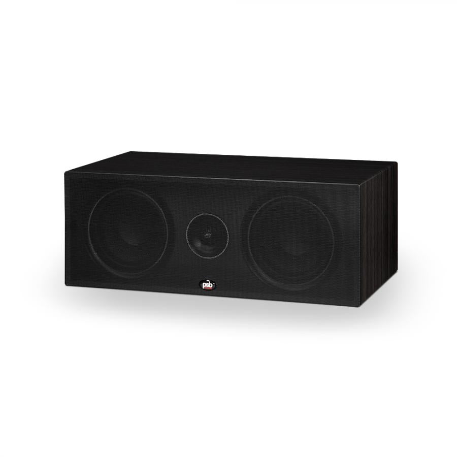 PSB Alpha C10 Centre Channel Speaker