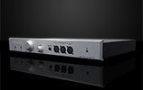 Bryston BHA-1F Headphone Amplifier