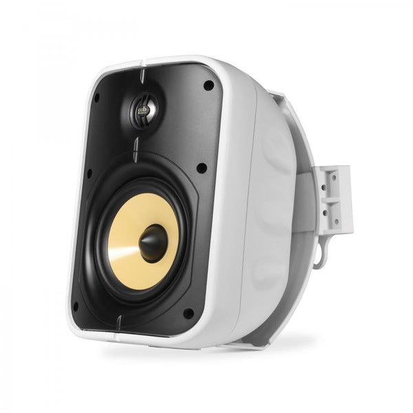 PSB CS500 Outdoor Speakers