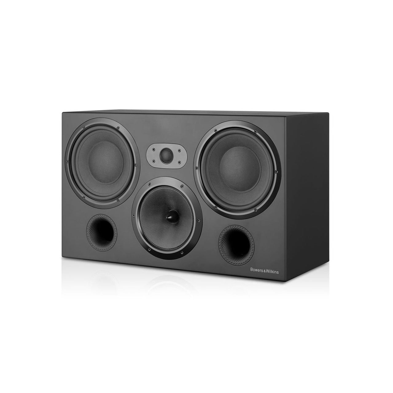 Bowers & Wilkins CT7.3 LCRS Custom Theater Speaker