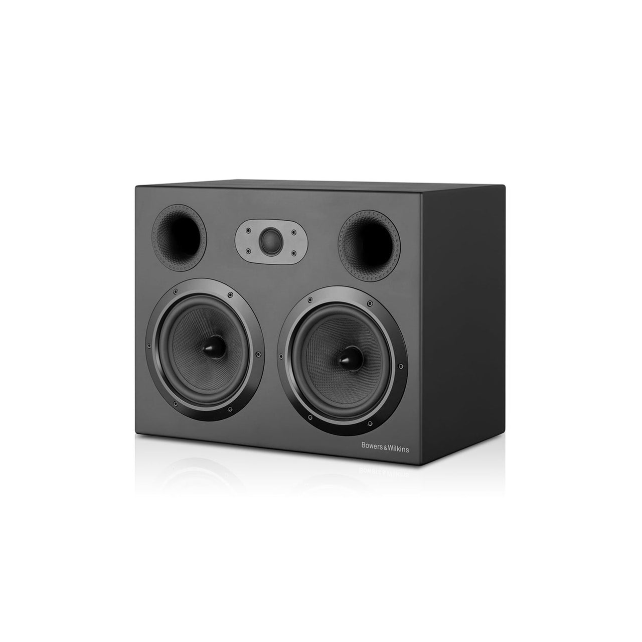 Bowers & Wilkins CT7.4 LCRS Custom Theater Speaker