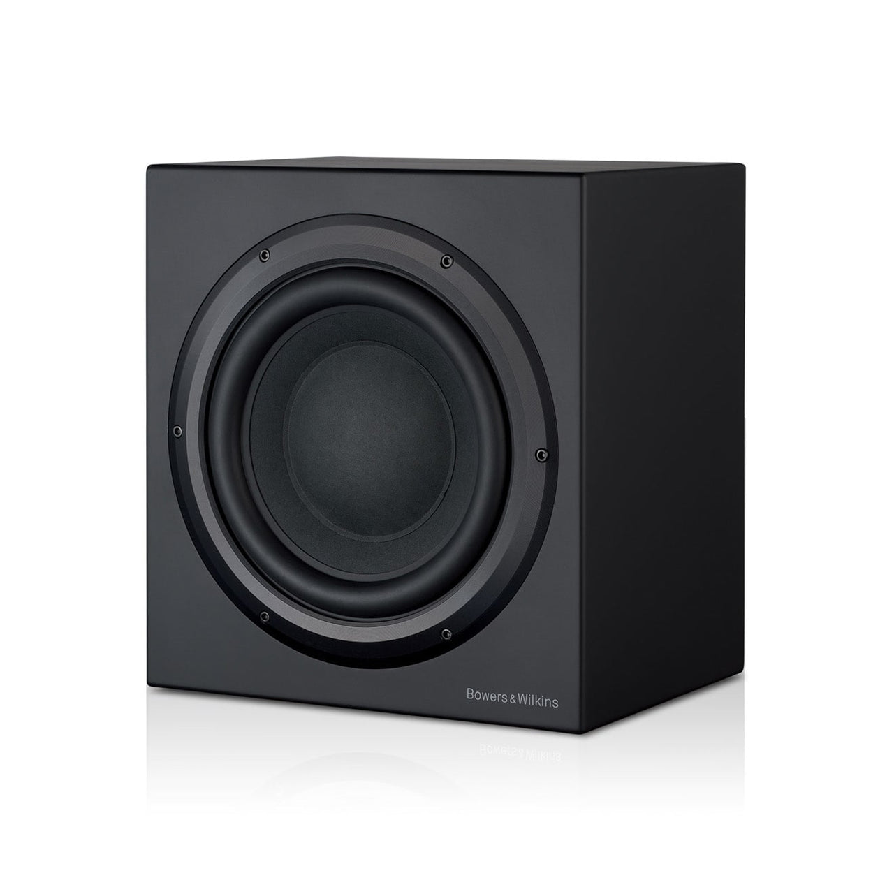 Bowers & Wilkins CT SW12 Custom Theater Subwoofer