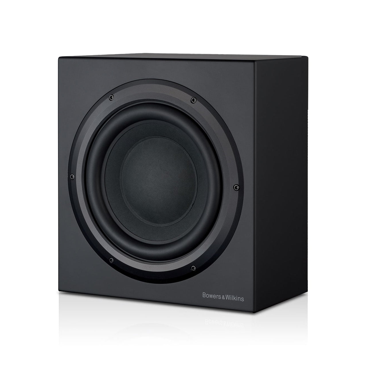 Bowers & Wilkins CT SW15 Custom Theater Subwoofer