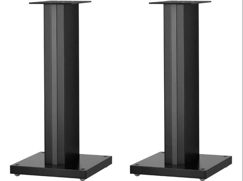 Bowers & Wilkins FS-700 S2 Speakers Stands