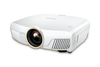 Epson Home Cinema 5050UB 4K PRO-UHD Projector