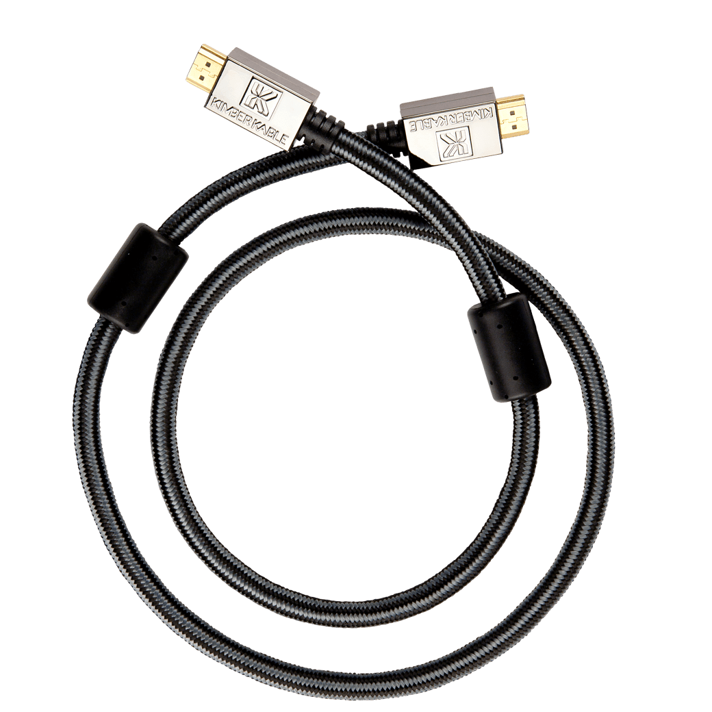 Kimber Kable HD29 HDMI Cable