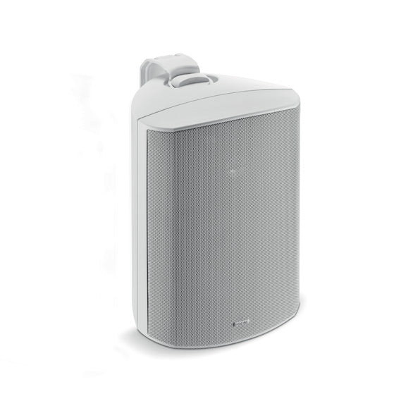 Focal 100 OD6 Outdoor Speakers