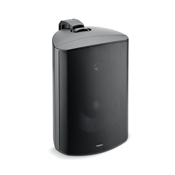 Focal 100 OD8 Outdoor Speakers