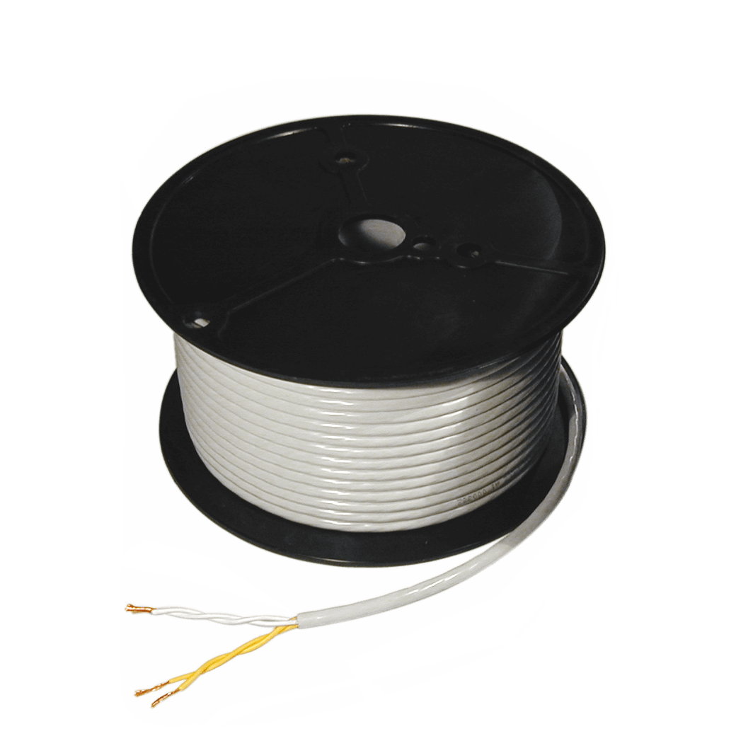 Kimber Kable KWIK 12 Bulk In-Wall Speaker Wire