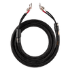 Kimber Kable Monocle-X Single Ended Loudspeaker Cables