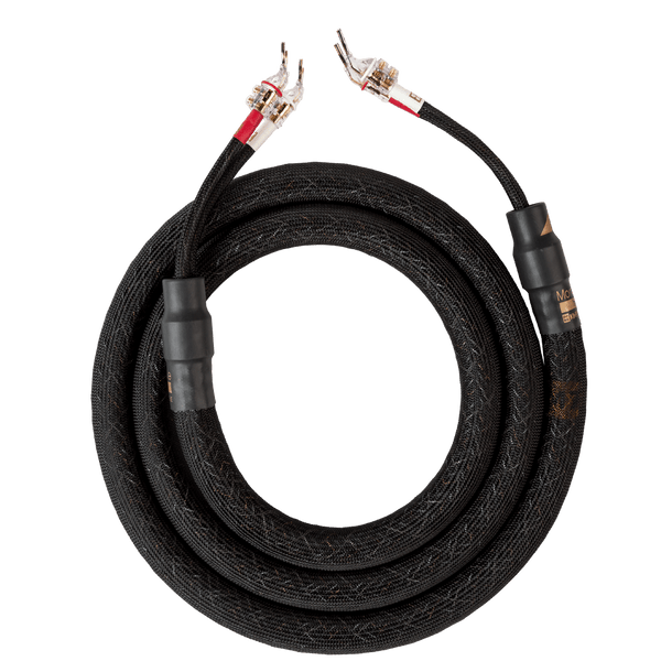 Kimber Kable Monocle-XL Single Ended Loudspeaker Cables
