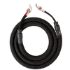 Kimber Kable Monocle-XL Single Ended Loudspeaker Cables (Pair)