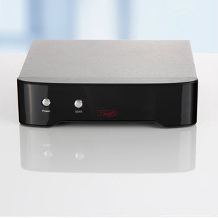 Rega NEO PSU Power Supply