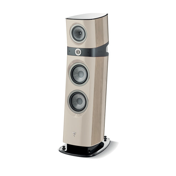 Focal Sopra No3 Floorstanding Speakers