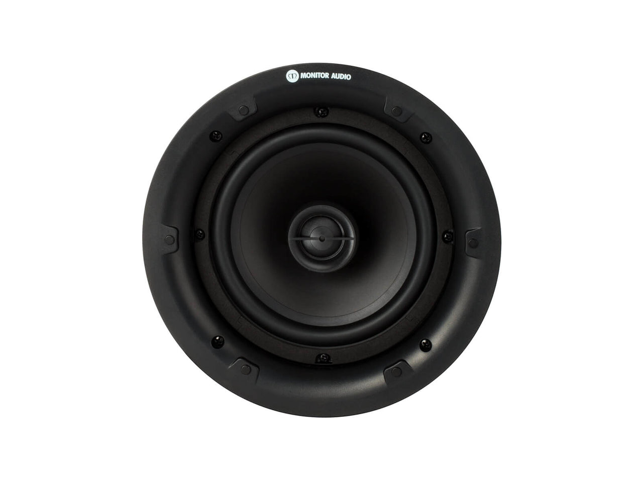 Monitor Audio Pro Series In-Ceiling Speakers