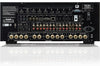 Rotel RAP-1580 7.2 Surround Processor Amplifier