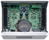 Rotel RB-1552 MkII 130 Watt Stereo Power Amplifier