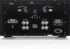 Rotel RB-1590 350 Watt Stereo Power Amplifier