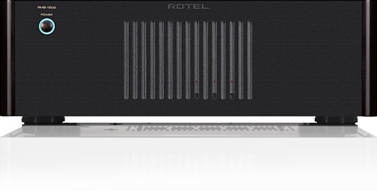 Rotel RMB-1506 6 Ch. Distribution Amplifier