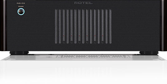 Rotel RMB-1512 V02 12 Ch. Distribution Amplifier