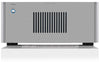 Rotel RMB-1555 120 Watt 5 Channel Power Amplifier