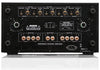 Rotel RMB-1585 5 x 200 Watt Power Amplifer