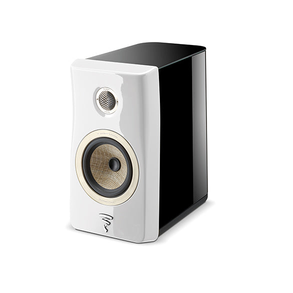 Focal Kanta No1 Bookshelf Speakers