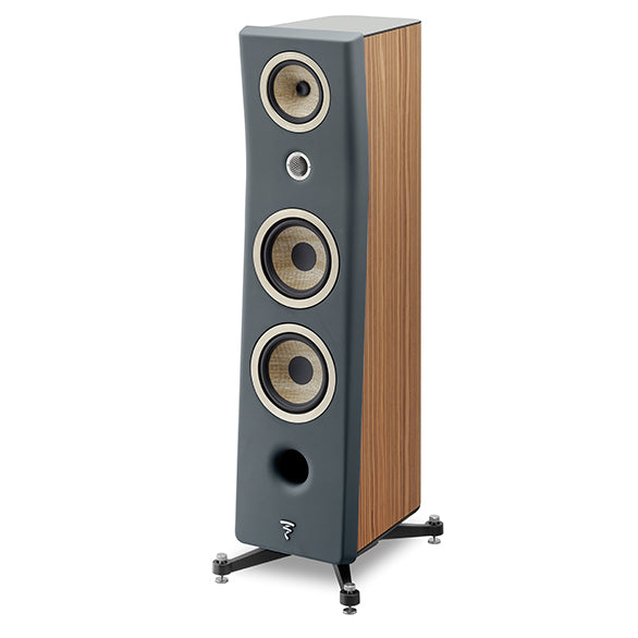 Focal Kanta No3 Floorstanding Speakers