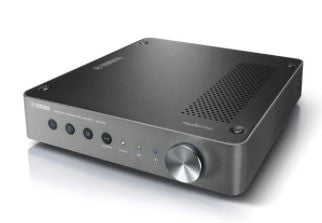 Yamaha WXC50 MusicCast Streaming Pre-Amplifier