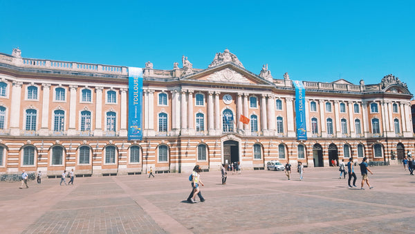 Capital-city-Hall-Toulouse