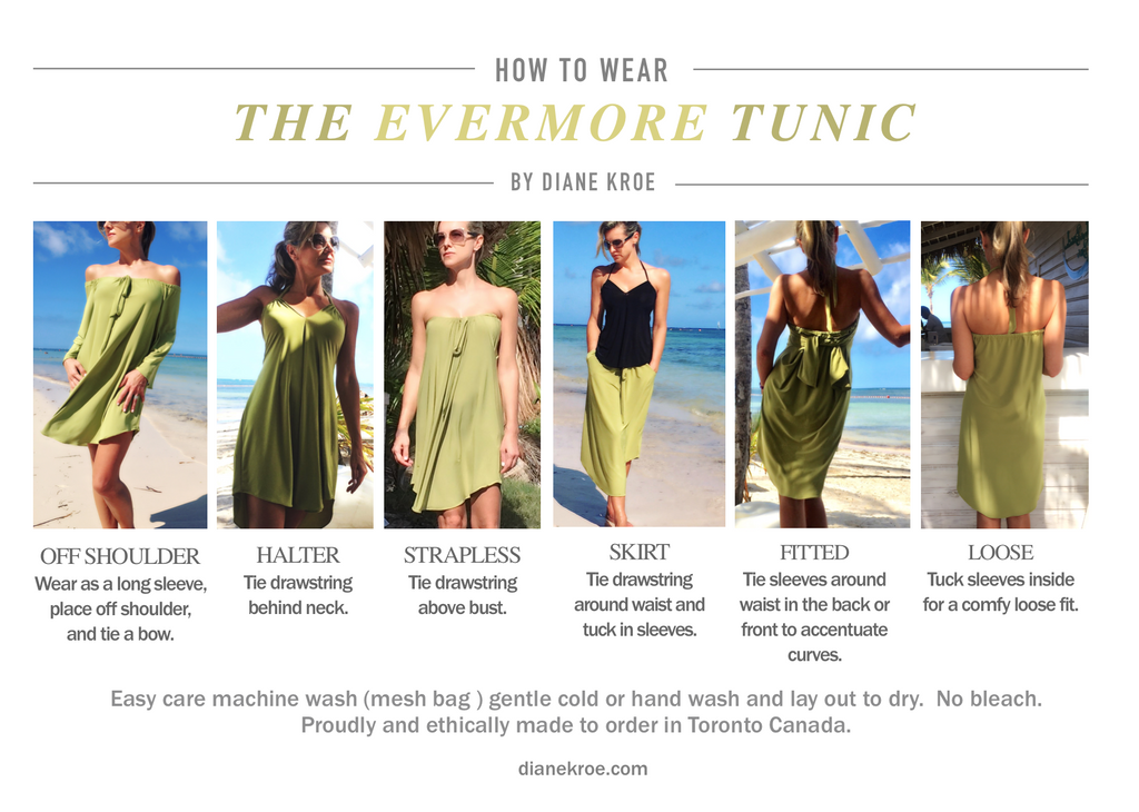 evermore-travel-tunic-ways-to-wear