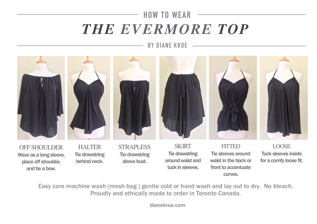 evermore-top-ways-to-wear