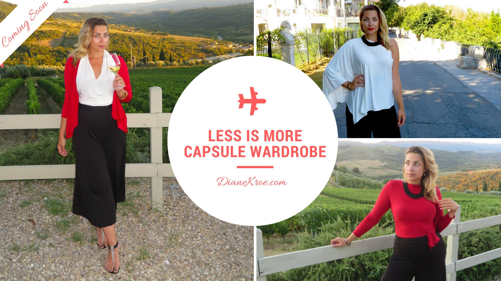 travel-capsule-wardrobe-less-is-more