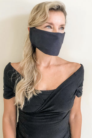 Multi Way Face Mask
