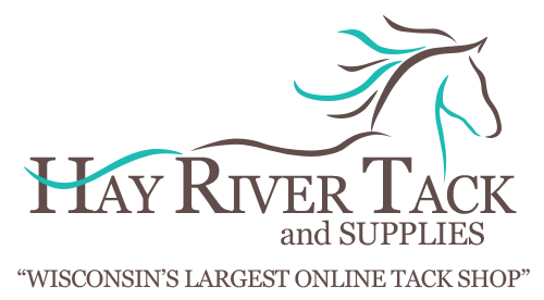Hay River Tack and Supplies