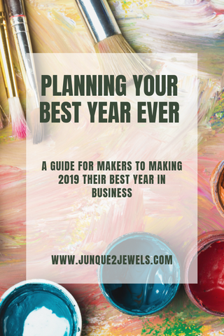 planning your best your ever a 2019 guide