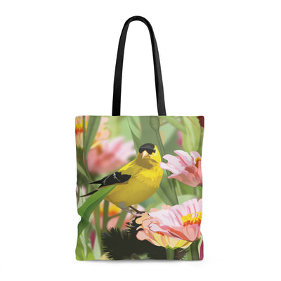 goldfinch bag