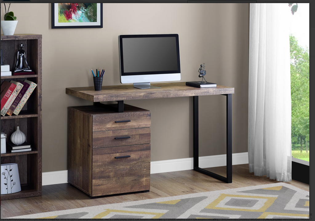 Bureau  d ordinateur office desk