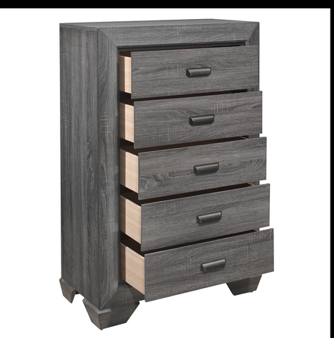 commode/chest