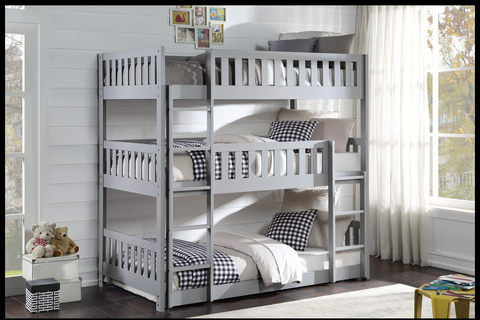 Lit superpose /bunk bed