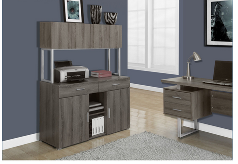office cabinet/credenza