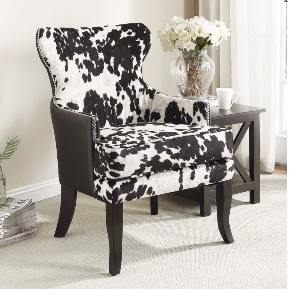chaise d appointe accent chair