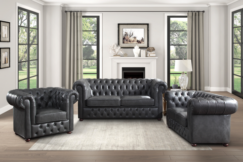 ensemble sofa sofa sets