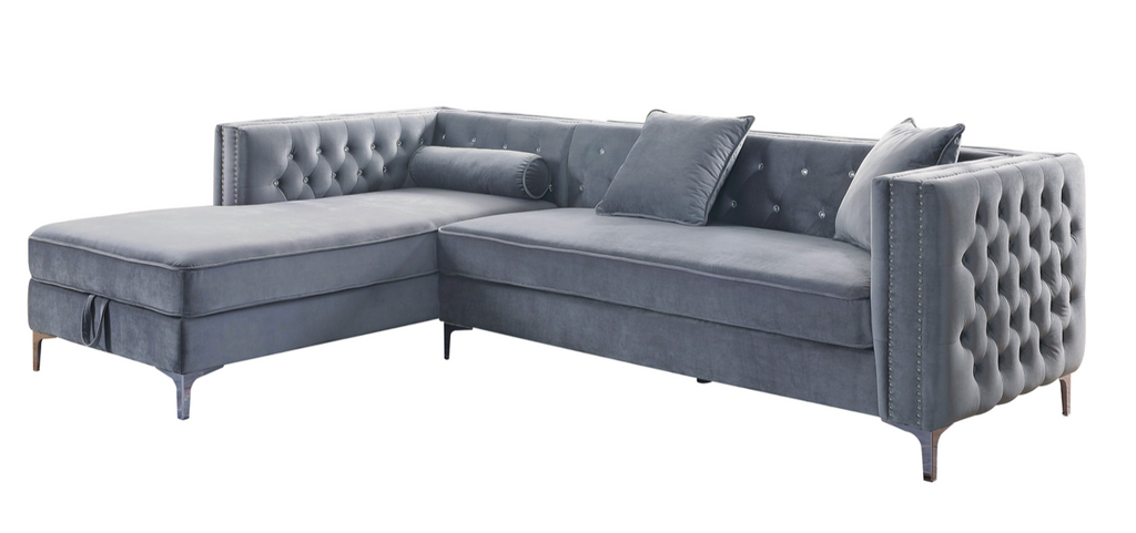 SECTIONNEL /SECTIONAL