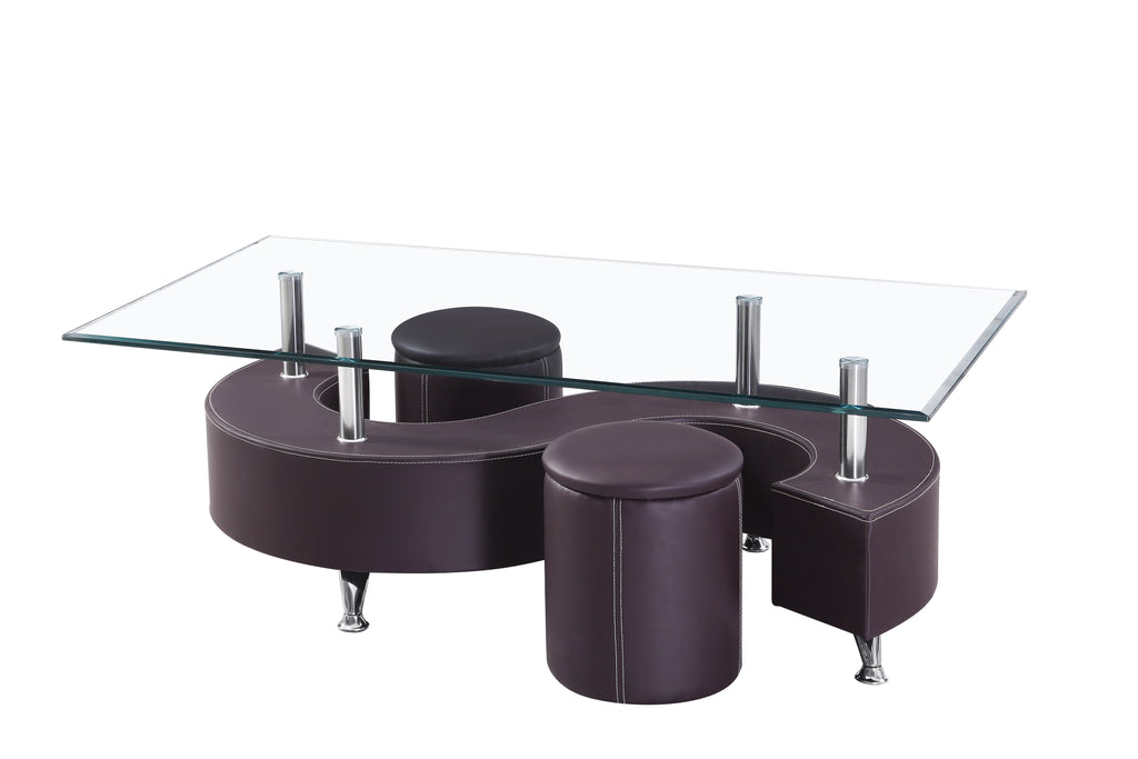 Table de salon coffee table
